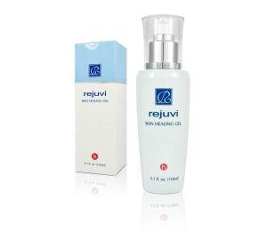 h Skin Healing Gel